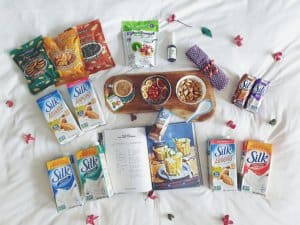 Kind Grocer groceries