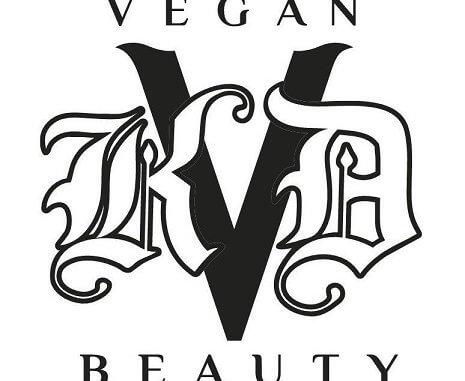 KVD Beauty