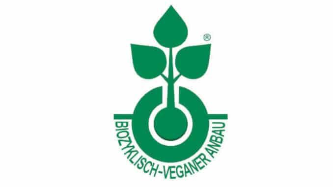 Biocyclic logo