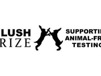 lushprize-logo