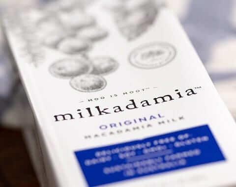milkadamia_original