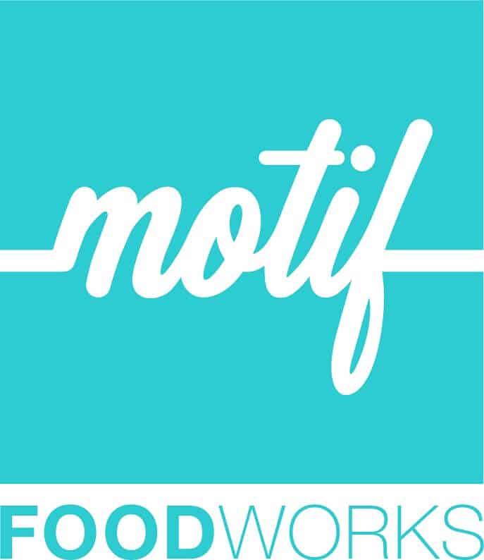 Motif Foodworks & University of Queensland to Break New Ground in Plant-Based Protein