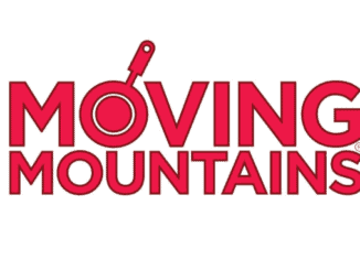 Logo Moving Mountains