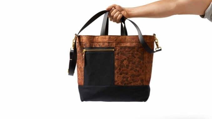 Mylo bag