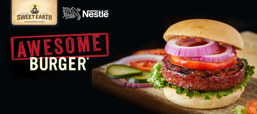 nestle_awesome_burger