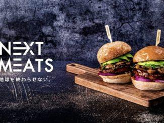 next-meats