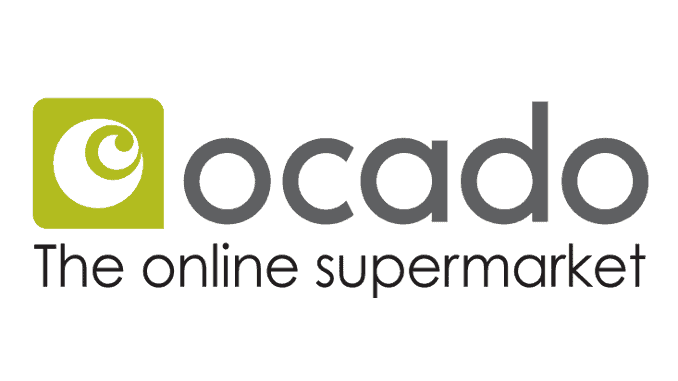 oacdo the online supermarket logo