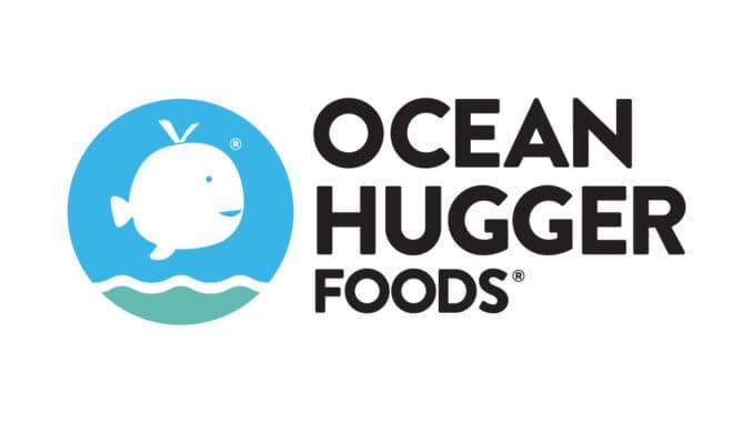 Ocean Hugger Foods