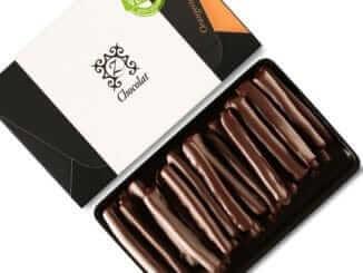 orangettes-vegan zchocolate
