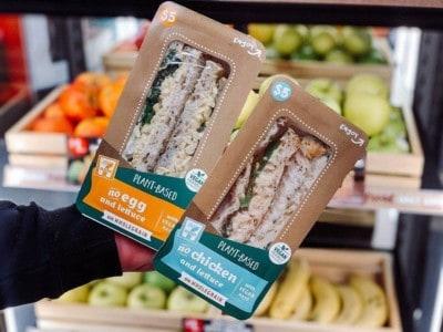 pb sandwiches 7-eleven