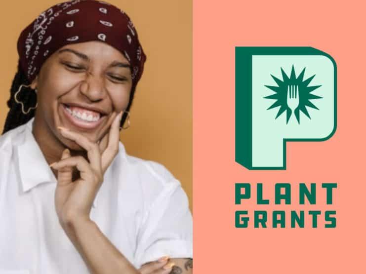 Plant Grants