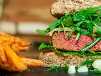 planty-of-meat planty-of-burger