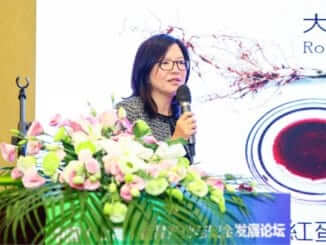 The Shanghai Society of Food Science has announced it will be running a plant-based food contest in collaboration with food awareness organisation ProVeg International.
