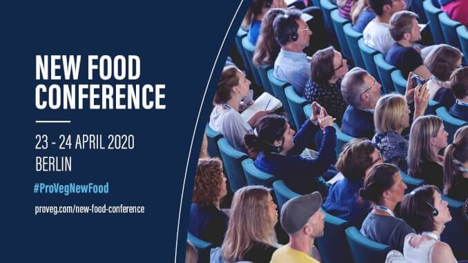 proveg-new-food-conference-2020