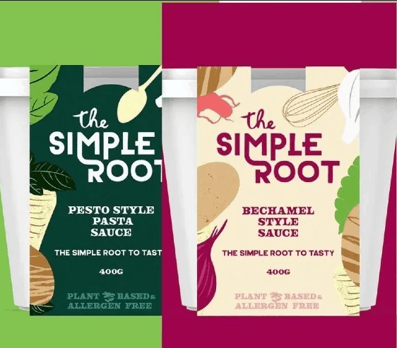 The Simple Root