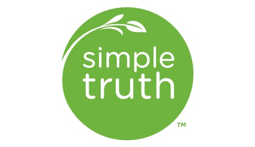 Kroger Announces Rebrand and Launch of 58 New Vegan Products Through Simple Truth Label