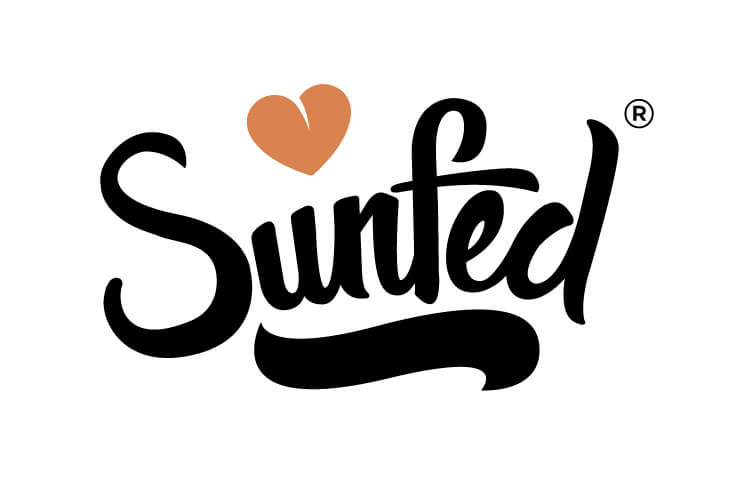 Sunfed Meats Raises $10M to bring their Meat-free Meat to the World