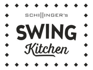 swing-kitchen logo