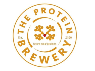 the-protein-brewery