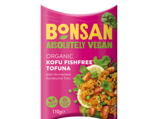 Bonsan Kofu