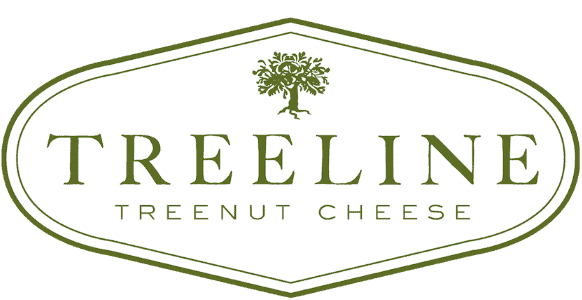 treeline-cheese-logo-2019-582x300