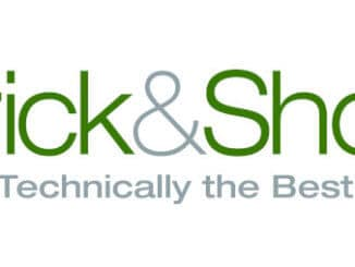 ulrick and short logo 5