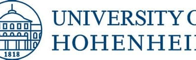 The University of Hohenheim has launched a study on the future of plant-based food in Europe.