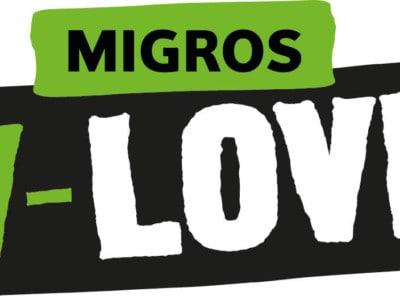 Migros V Love
