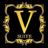 Vegan-VIP-Logo