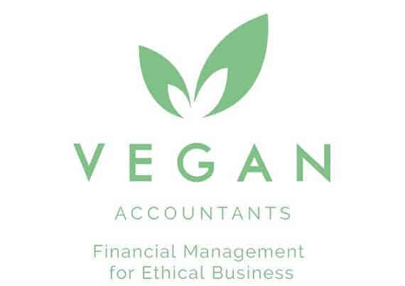 """The """"Vegan Accountancy Revolution"""" Begins as Established Firm Acquires Another, to Grow & Serve London Vegan Community"""