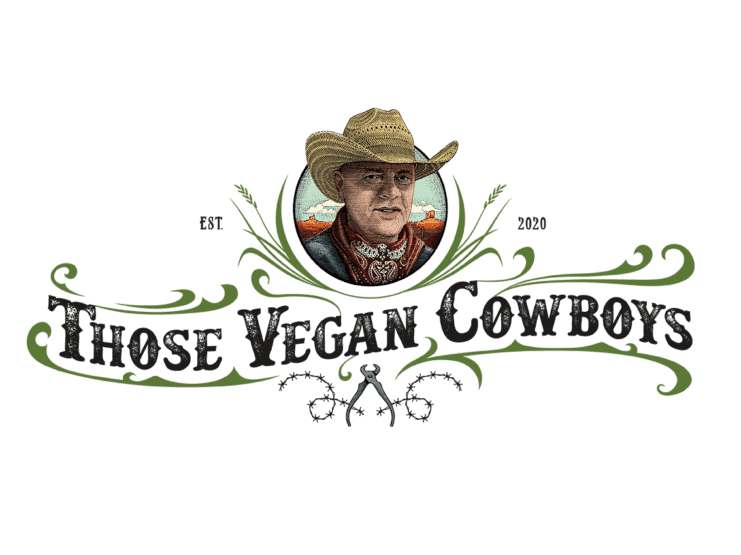The founders of meat alternatives company The Vegetarian Butcher have announced they are starting a new company focused on dairy alternatives. It will be known as Those Vegan Cowboys.