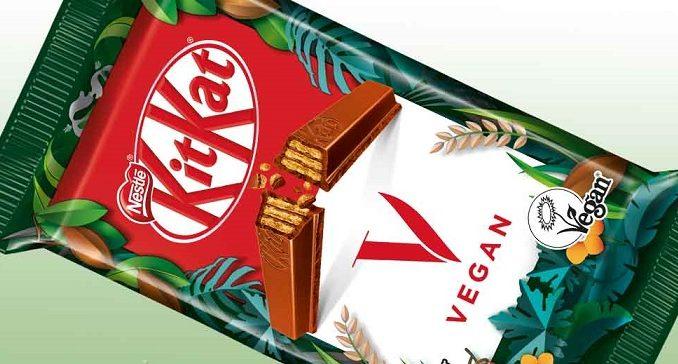 vegan-kitkat