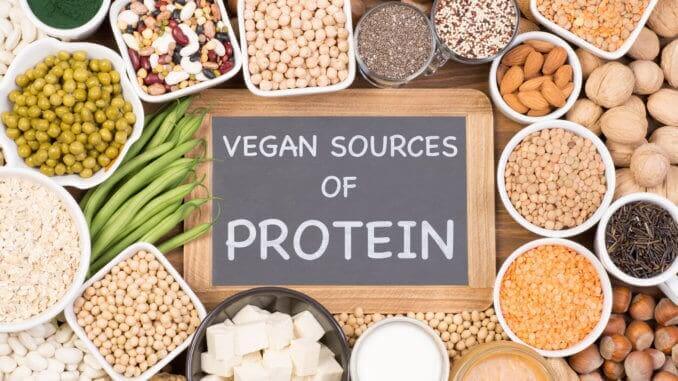 vegan-source-of-protein-pflanzliches-eiweiß-678x381