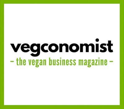 Vegconomist Proudly Announces Upcoming Chinese Language Platform