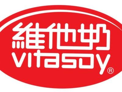 Vitasoy WPMD
