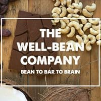 The Well Bean Company