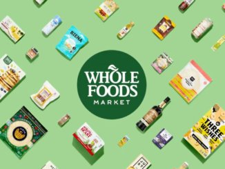Whole Foods predictions