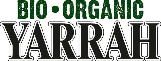yarrah-logo-678x259