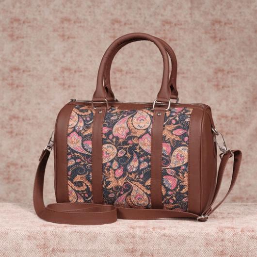 zouk handbag