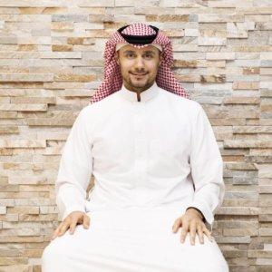 Saudi-Arabien Prinz Khaled bin Alwaleed bin Talal, vegan, Unternehmer, Investor