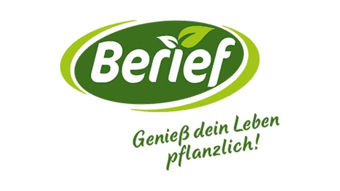Berief Logo