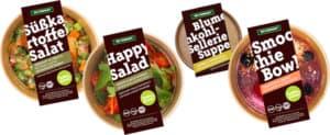 Branding-Cuisine-BIO-COMPANY-Take-it-Easy-Bowls