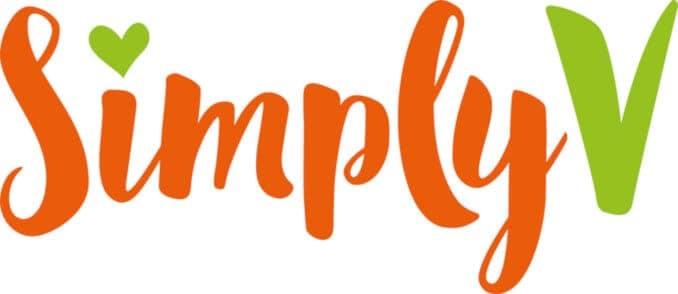 EVA GmbH Simply V