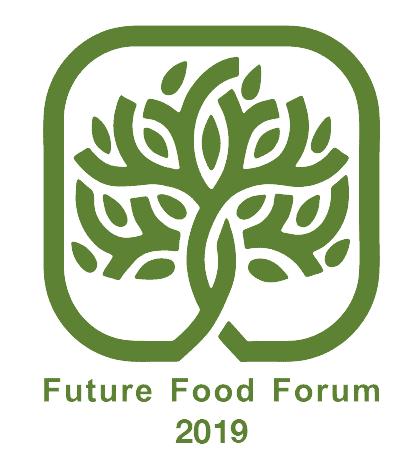 Future Food Forum China 2019