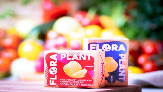 flora pant upfield