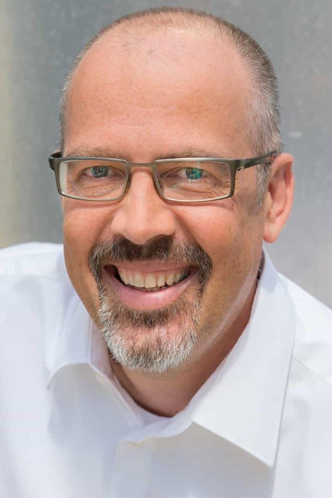Henrik Hetzer _ Managing Director Loryma GmbH_copyright Crepel&Deiters