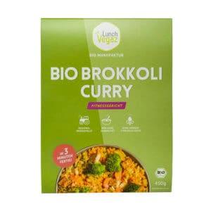 LV-Banderolen-PackShots-Brokkoli-Curry-0086-LowRes