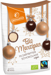 Landgarten_Winter-Edition_Bio Marzipan in Zartbitter-Schokolade_(1)