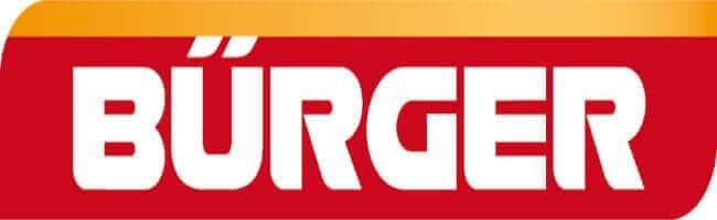 Logo_Bürger_