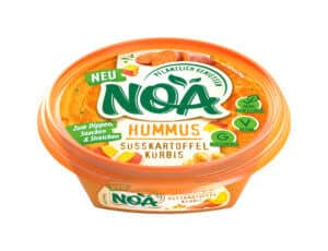 NOA_Hummus_175g_Suesskartoffel_Kuerbis